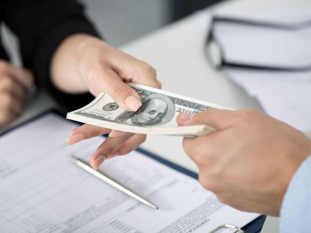 Взыскание долга по договору займа. Пошаговое руководство