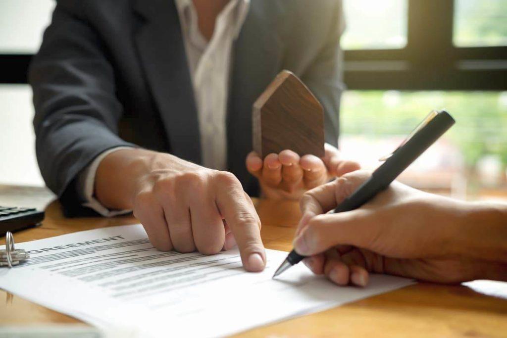Как составить договор займа с учредителем