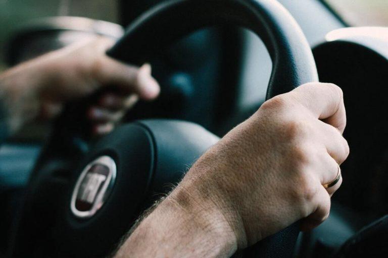 договор аренды машины ип с физическим лицом образец