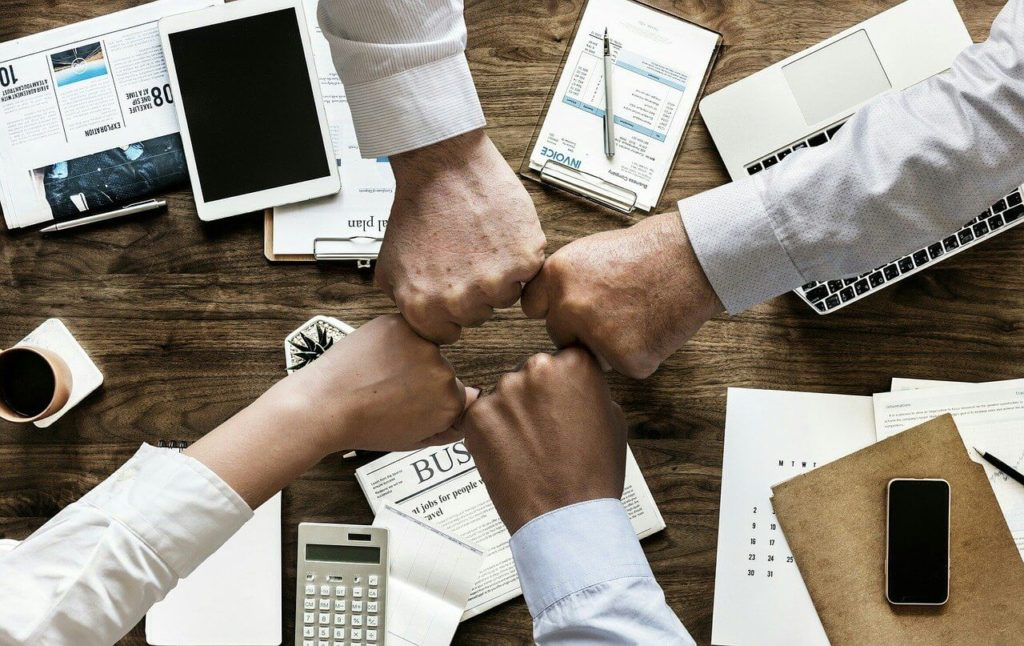 Как подготовить договор купли-продажи прицепа. Пошаговое руководство