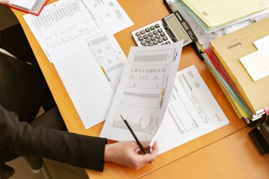 Как составить договор купли-продажи недвижимости с материнским капиталом